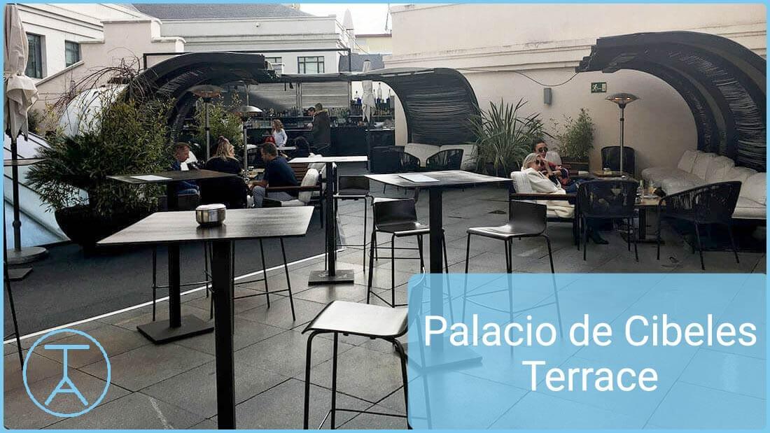 03. HEADER PALACIO DE CIBELES TERRACE